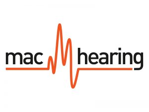 Sydney audiology experts