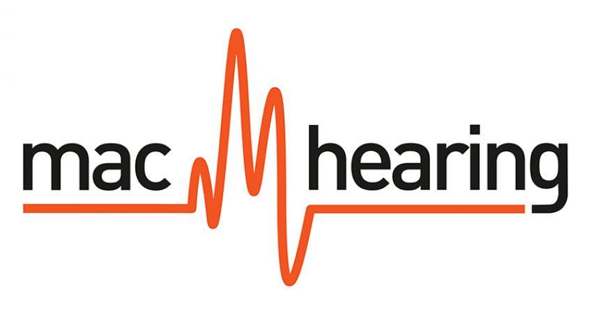 Sydney audiology experts