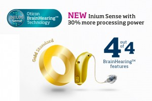 Alta2 Oticon discount hearing aids store Sydney