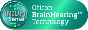 Oticon Audiologists Sydney hearing aids