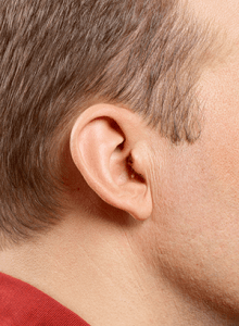 CIC discount solutions for hearing loss and deafness Mac Hearing Sydney Audiologists