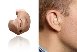 ITE-FS Hearing aids south western suburbs Sydney