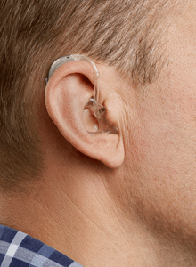 Plus Power hearing aid tests Liverpool nsw