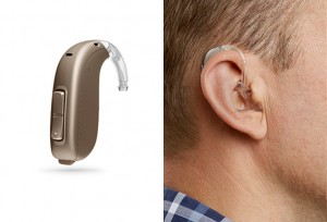 PlusPower hearing aids for work Campbelltown
