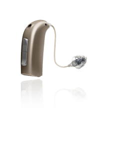 RITE hearing aids fitting expert Audiology