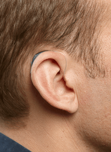 RITE invisible hearing aids discount Sydney