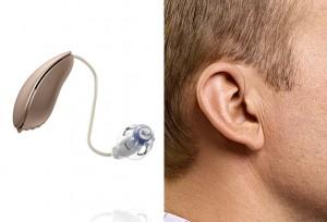 designRITE invisible hearing devices Liverpool Sydney NSW