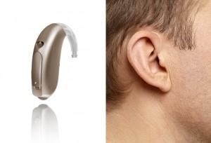 miniBTE Hearing Aids Sydney