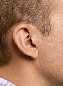 miniRITE small discount hearing aids Campbelltown