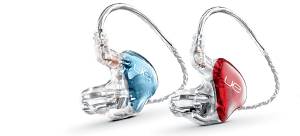Ultimate ears hearing aids Sydney experts Campbelltown
