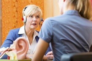 Hearing tests for hearing aids in Sydney