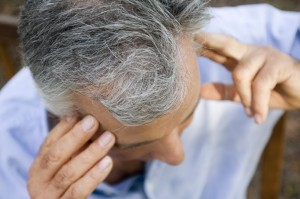 Help with headache and tinnitus in Sydney